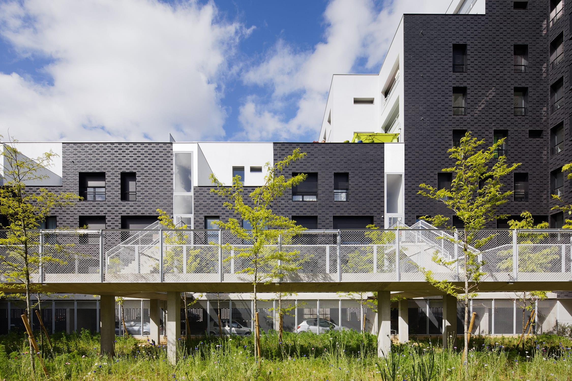 Read more about the article Il nuovo progetto di social housing a Rieti