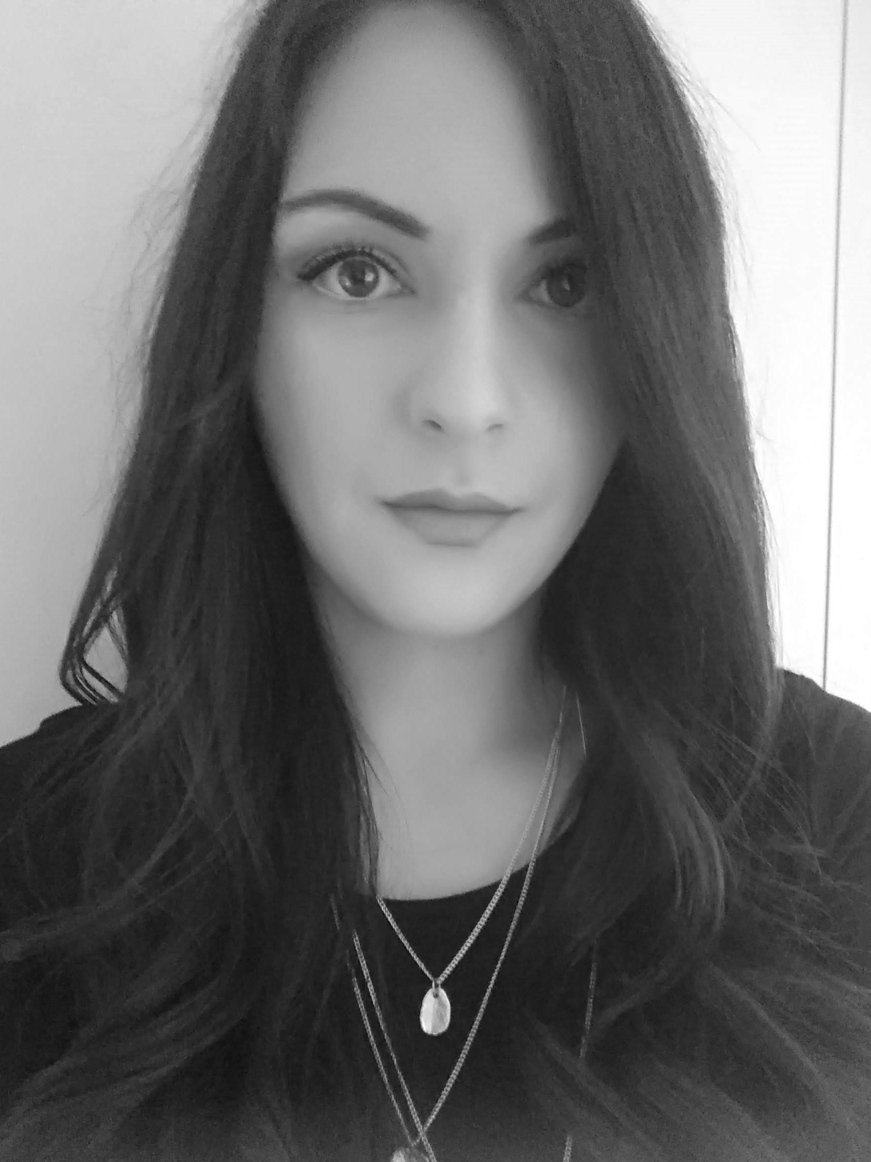 Alessandra Florio