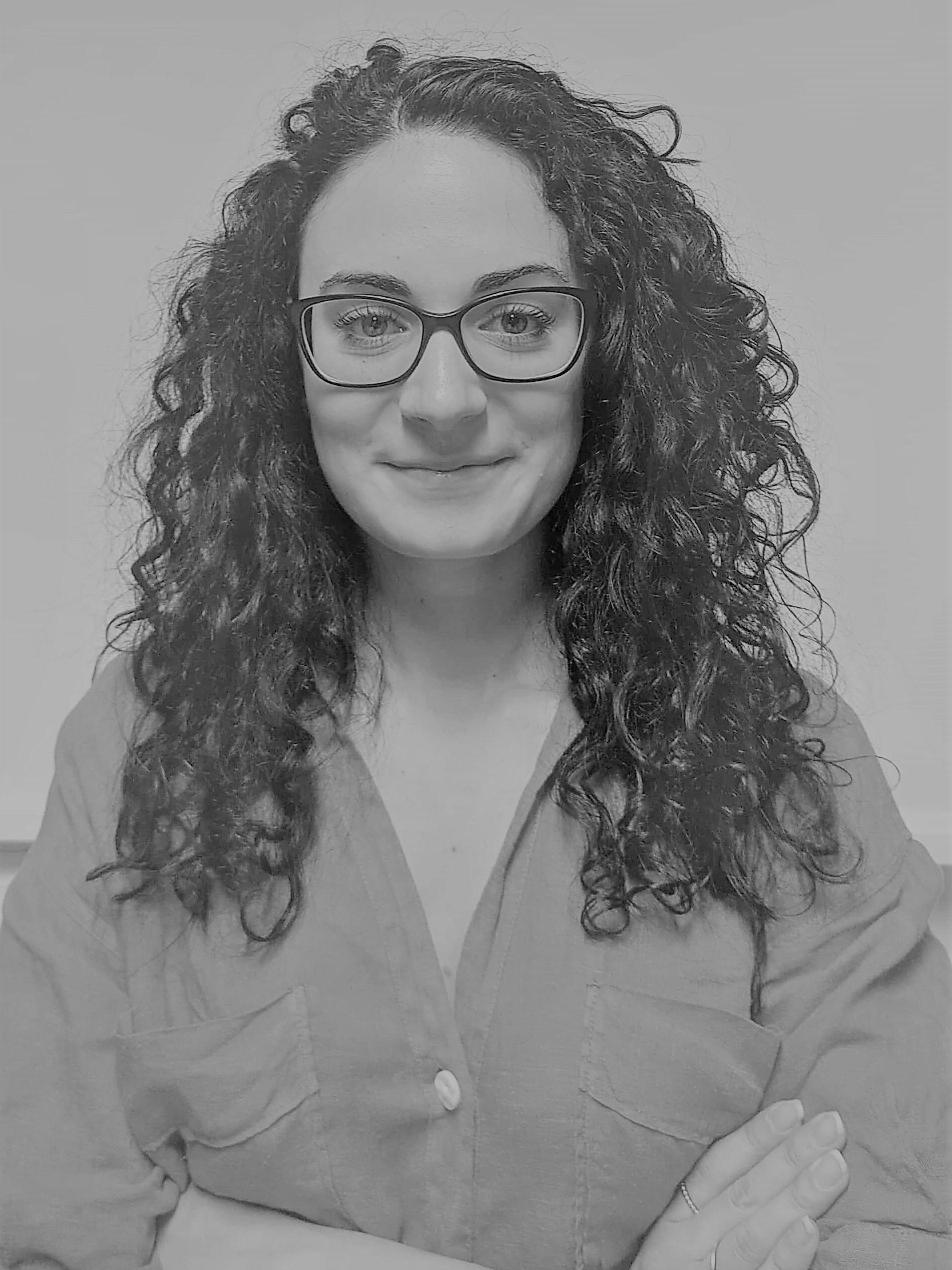 Ilaria Petroni